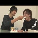 【ゲイ動画】冬になると思い出す…彼氏と付き合って初めて迎えた誕生日のイチャイチャボーイズラブセックス!