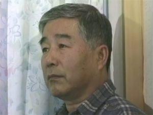 【無修正ゲイ動画】ふんどし姿の老人がアナルセックスで犯されて精液を噴射することになっちゃう!