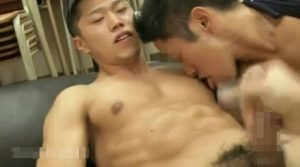 体育会系_野球部_アナルセックス_潮吹き_ゲイ画像6