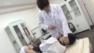 保健室_野球部_セックス_イケメン_ゲイ画像3