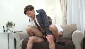 家庭教師_BLセックス_DK_制服_ゲイ画像4