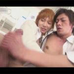 【無修正ゲイ動画】ギャル男系な2人の男が巨根をいじりあいながらアナルセックスで愛をたっぷりと深めることになる!